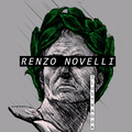 Renzo Novel (@renzonovelli) Avatar