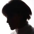 @suzanadzelatovic Avatar
