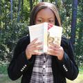 Keisha Jackson  (@kjacks) Avatar