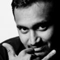 @yogeshjoshi Avatar