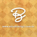 @estudiobrigit Avatar