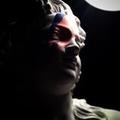 @euscady Avatar
