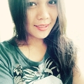 @drucila-4228 Avatar