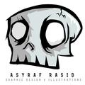 @asyrafchazz Avatar