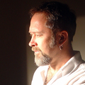 Richard A Jacobson (@richardajacobson) Avatar