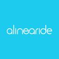 @alinearide Avatar