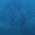 jaickz (@jaickz) Avatar
