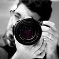 @fmphotography Avatar