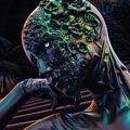 WVXII (@wvxii) Avatar