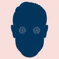 Andrius Banelis (@andriusbanelis) Avatar