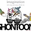 @shontoon Avatar