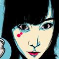 @atsukosan-3588 Avatar