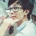Nguyen Nguyen (@nguyenguyen) Avatar