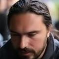 Pavel Perelman (@pavelperelman) Avatar