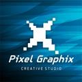 @pixelgr Avatar