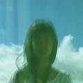 @thiscatisalandmine Avatar