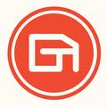 @garyralphsdesign Avatar