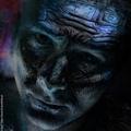@bono35 Avatar