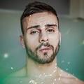 @adriankozlowski Avatar