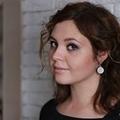 @nina_kosmyleva Avatar