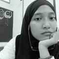@naisyasuherman Avatar