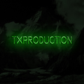 @txproduction Avatar