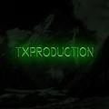 @txproduction Avatar