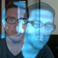 @parkaboy-1444 Avatar