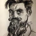 @preslavkostov Avatar