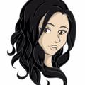 Carol D (@onesunsetwithyou) Avatar