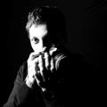Hakim Boulouiz (@hakimboulouiz) Avatar