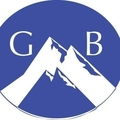 @gabrielbroady Avatar