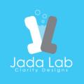 @jadalab Avatar