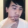@jimwuk Avatar