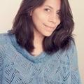@florenciabaldini Avatar