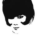 @ekaterinaezhova Avatar