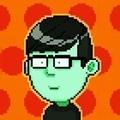 @hieunguyen-7781 Avatar