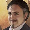 Giorgio De Michele (Erebus (@erebus-1214) Avatar