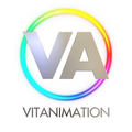 @vitanimation Avatar
