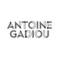 @antoinegadiou Avatar