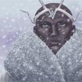 @atarial Avatar