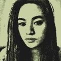 @airacabauatan Avatar