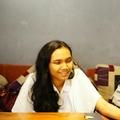 @novelia Avatar