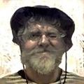@frankvictoria Avatar