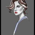 @grahovskaya Avatar