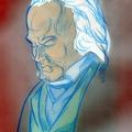 @jakewoods Avatar