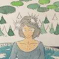 @yusukesugiyama Avatar