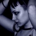 @katerina_ladon Avatar