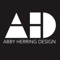 abby aisenberg (@abbyaisenberg) Avatar