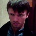 @eugenechekhov Avatar